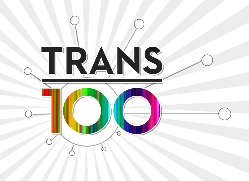 The Trans 100